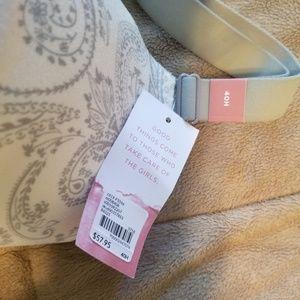 Cacique Intimates & Sleepwear - Cacique lounge bra